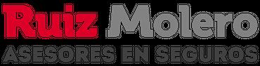Logo_RM-Ruiz