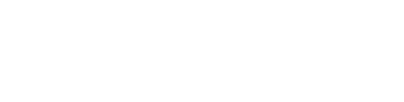 Logo_RM-Ruiz-texto-white